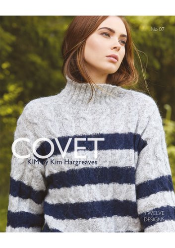 COVET-kimhargreaves